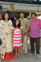 Anandi Indira Production LLP Production no 1 Opening  0010.jpg