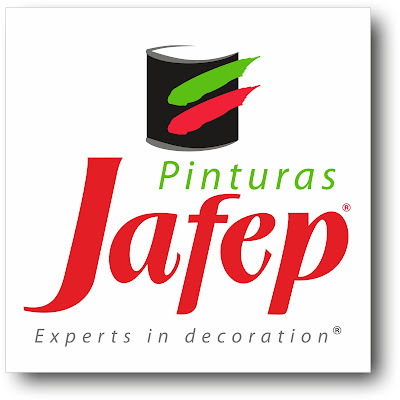 pinturas jafep logo