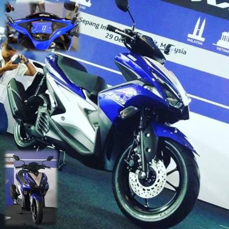 Yamaha-NVX-Resmi-Diluncurkan-Di-Malaysia16