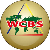 World Confederation Billiards Sports