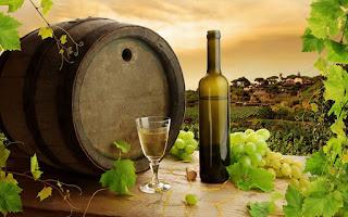 2018 zamlı yeni şarap fiyatları