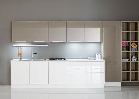 cocinas lineales011