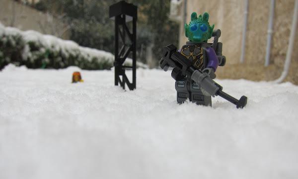 圖說:你的團隊是一群高度忠誠的戰將還是只在乎利益的傭兵?圖片來源:βroadside via Flickr cc