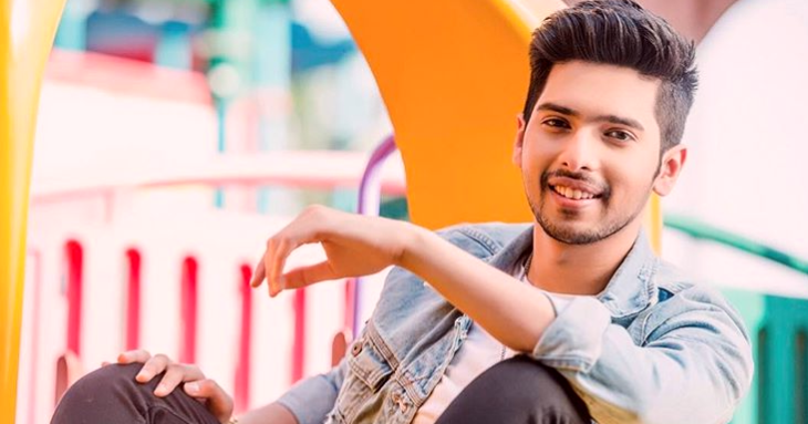 Armaan malik singer 2019 celebrity
