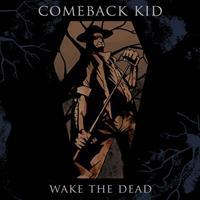 [2005] - Wake The Dead
