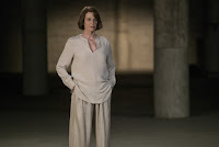 Sigourney Weaver in The Defenders Series (24)