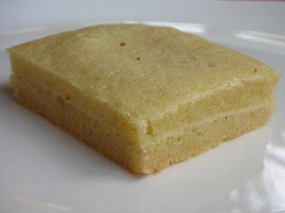 Cake Recipe Substitute For Eggs