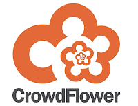 Crowdflower tasks