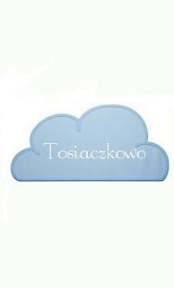 https://www.facebook.com/Tosiaczkowo-1630944323859611/?fref=ts