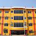 Biaya Kuliah Universitas Buddhi Dharma Tangerang Tahun 2019-2020