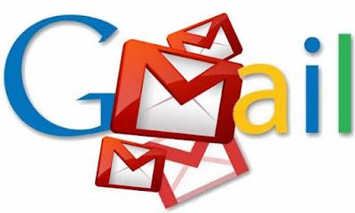 daftar gmail