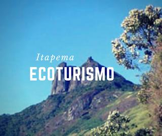 trilhas ecologicas em itapema