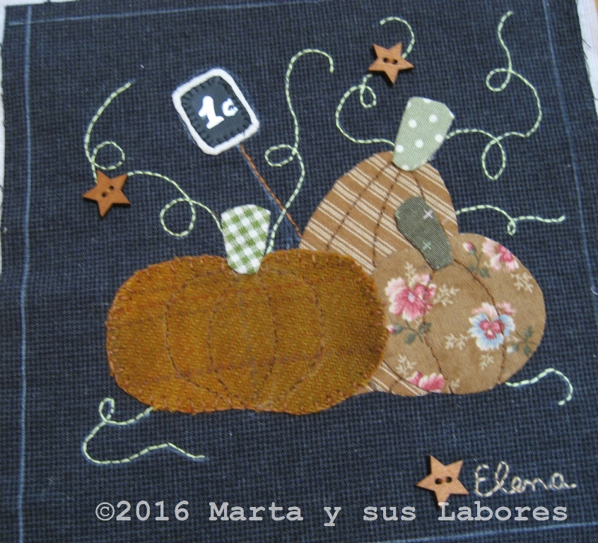 Marta y sus labores 11 febrero 2016 - Tendederos marta precios ...