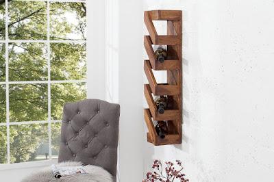 www.reaction.sk, interiérový nábytok, nábytok z dreva