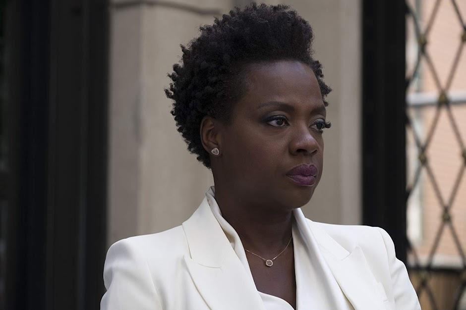 As Viúvas | Viola Davis lidera uma equipe de criminosas no 2º trailer do drama policial
