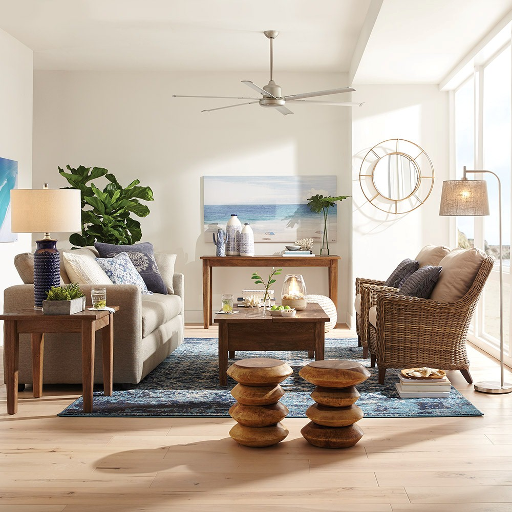Lovely Room Design