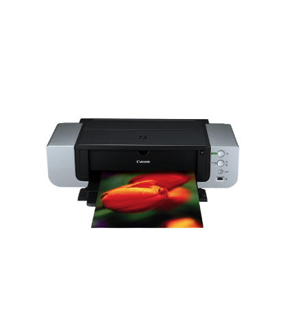 CANON PIXMA PRO9000 PRINTER XPS WINDOWS 8 DRIVER DOWNLOAD
