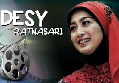 Download Kumpulan Lagu Desy Ratnasari Mp3