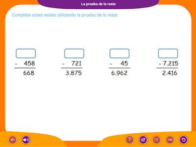 http://www.ceiploreto.es/sugerencias/juegos_educativos_3/2/2_Prueba_resta/index.html