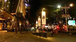 Paragon Orchard Road