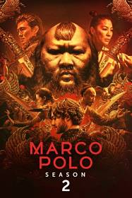 Marco Polo 2x7 Online