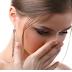 Ini 3 Tips Jitu Mengusir Bau Mulut yang Tak Sedap