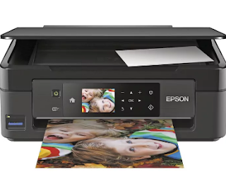 https://namasayaitul.blogspot.com/2018/04/descargar-epson-xp-442-printer-driver.html