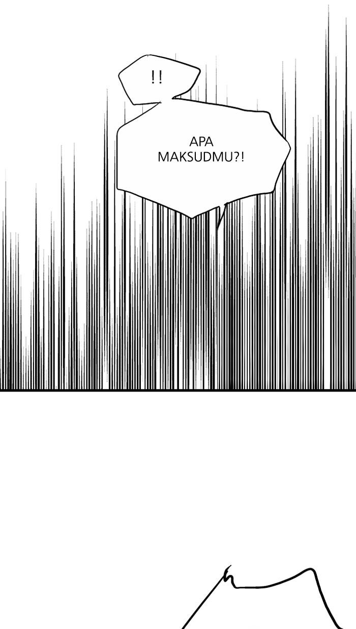 Dilarang COPAS - situs resmi www.mangacanblog.com - Komik nano list 007 - chapter 7 8 Indonesia nano list 007 - chapter 7 Terbaru 10|Baca Manga Komik Indonesia|Mangacan