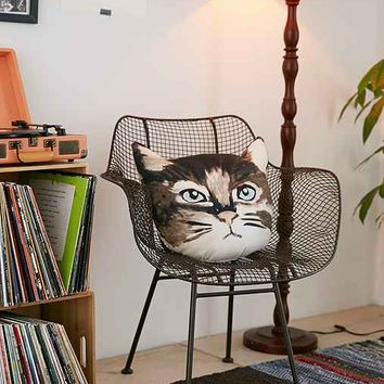 Cool Rooms that Rain Cats & Dogs