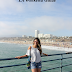 Viva Travels: My Weekend Guide to LA as a Seekender {Part 1}