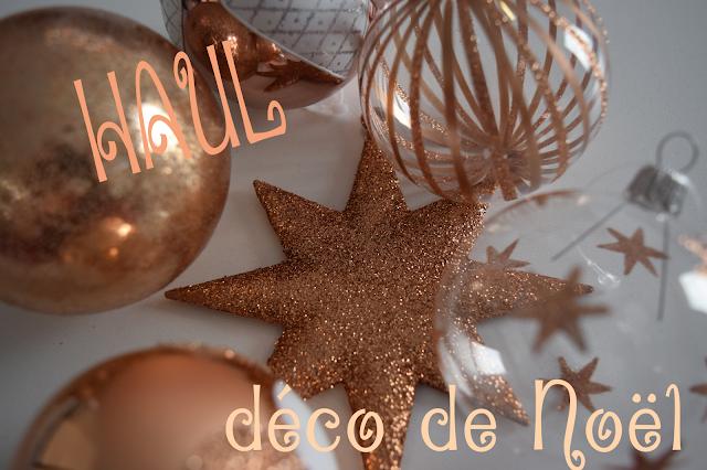 http://heartsandwingsbyshireece.blogspot.com/2015/12/haul-decoration-de-noel-rose-gold.html
