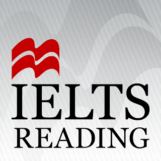 Ielts reading practice test [What the Managers Really Do