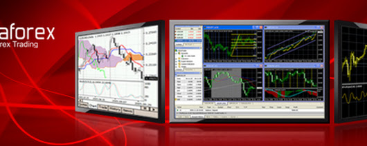 HOW TO TRADE NEWS IN THE FOREX MARKET