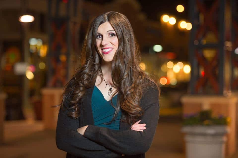 transgender hookup sites