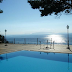 Quinta Albatroz Beach & Yacht Club