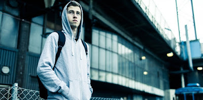 Download Kumpulan Lagu Alan Walker Full Album Mp3 Terbaru