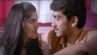 Oru Pakka Kathai movie online