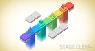 Colorzzle de Darong Studio app puzle colores
