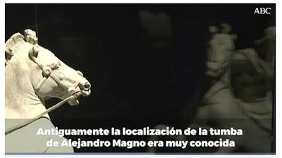 http://www.abc.es/historia/abci-macedonia-alejandro-magno-origenes-temible-imperio-nacio-entre-cabras-201706220207_noticia.html