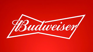 Budweiser launches its latest campaign 'Always Brewing'