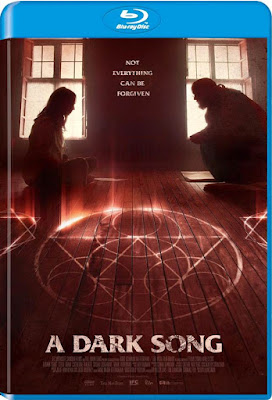 A Dark Song 2016 BD25 Latino