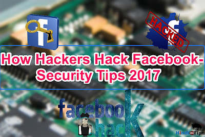 facebook hacker hack facebook account online, facebook hacker hack facebook account password, facebook hacker hack facebook account password online, how do hackers hack facebook account, how do hackers hack facebook accounts, how do hackers hack into facebook accounts, how do hackers hack your facebook account, how hackers hack a facebook account, how hackers hack facebook account, how hackers hack facebook account & how to stop them, how hackers hack facebook account be carefully, how hackers hack facebook or any pc, how hackers hack facebook page, how hackers hack facebook page with fake notification 2015, how hackers hack facebook passwords, how hackers hack your facebook account using tabnapping, how hacking facebook account easily, how hacking facebook account free, how to hack any facebook account without... - hackers are here, how to hack facebook account by hackers, how to hack facebook account ethical hacking, how to hack facebook account hackers, how to hack facebook account hackers are here, how to hack facebook account hacking software, how to hack facebook account hacking tools, how to hack facebook account without hacker, how to hack facebook account without hacking software, how to hacking facebook account online free, how to hacking facebook account using kali linux brute force, how to hacking facebook account youtube, how to hacking facebook accounts passwords free, top 10 ways how hackers can hack facebook accounts, how to hack a facebook account easily, how to hack facebook account without software, hack fb account from mobile, how to hack facebook account password for free, how to hack fb account without knowing the password, how to hack facebook account step by step, easiest way to hack facebook account, how to hack a facebook account without downloading anything, how to hack fb account easily without surveys, how to hack facebook id by mobile, how to hack facebook account profile, hack facebook account online, how to hack facebook password without software, hack facebook account online now, how to hack facebook account password easily, how to hack fb account without knowing the password and email, how to hack fb id from mobile, how to hack fb account without password and email, how to hack a facebook account without downloading anything or paying, hack facebook password online instantly for free no download, how to hack a facebook account password without downloading anything, crack someones facebook password, how to hack fb password easily, how to hack fb password without changing it, hack fb id and password, how to hack your friends fb account, how to hack a facebook account on mobile phone, how to hack fb id without software, easy way to hack facebook account from mobile, how to hack fb account with android phone, hack facebook account facebook hack online, facebook hack no survey, hack facebook password instantly, hack facebook online, how to hack someones facebook account without changing the password online, how to hack fb account without knowing the password online, how to open fb without password step by step, how to hack into someones facebook messages, how to hack fb password using mobile, how to hack fb account easily, how to hack a fb account without downloading anything, how to hack fb account without changing password, how to hack fb account without password, how to hack fb account online easiest way to hack a facebook account without downloading anything, how to hack fb account easily without any software, fast and easy way to hack facebook account, how to hack a facebook account if you know the email, steps to hack facebook account without knowing password, hack facebook on iphone for free, iphone facebook hack app, how to hack facebook 2017, facebook hack online 2017, facebook account hack 2017, facebook password finder 2017, facebook hack online without authorization code, hack fb account 2017, hack.fb.id 100% working, hack a facebook account for free, hack facebook account facebook hack online, hayy.fb hack, heyy.fb hack, how to hack fb account password for free, hack fb online, hack facebook password free, hack facebook account online now, how to hack facebook password without software, how to hack a facebook account password without downloading anything, facebook password finder 2017 online, facebook password finder free download, facebook password finder online hack account free, facebook password hacker free download for android, get facebook password free, facebook password finder v.2.6.5 free download, fb password finder for android, how to get authorization code for hack facebook password online, authorization code for hack facebook free online, facebook account hack online without survey, http //www.hackfacebook.com/ authorization code, download code fb txt, how to get authorization code for hack facebook password without survey, how to get authorization code for facebook, fb hack code download, facebook hacker v2 6 free download, how to hack facebook account profile, hack facebook online, facebook hack no survey,How Hackers Hack Facebook Account -FB Security Tips 2017,facebook account kaise hack kre,Facebook hacking se kaise bache,facebook account ko hacking se kaise bachaye,हैकर्स फेसबुक अकाउंट कैसे हैक करते है ?