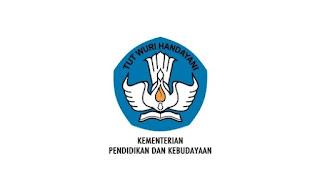 Lowongan Kerja Kementerian Pendidikan dan Kebudayaan 33 Posisi