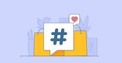 Cara Membuat Hashtag yang Benar Untuk Media Sosial