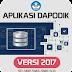Download Aplikasi Dapodik Terbaru 2017 Semester 2 TP 2016/2017