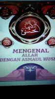 https://ashakimppa.blogspot.com/2013/03/dowload-ebook-mengenal-allah-dengan.html
