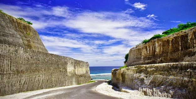 Bali Tours Package Bali Day Tours Bali Tours And