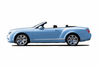simply autos research convertibles