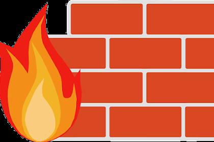 Tutorial Konfigurasi Firewall Dengan UFW di Ubuntu