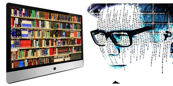 Liên kết các nội dung sách điện tử trên wikiHow.vn